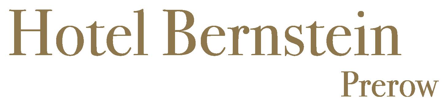 Bernstein Prerow