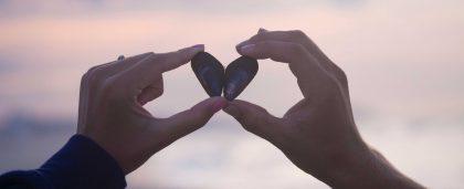 Perfect Match – Die Liebe und das Meer